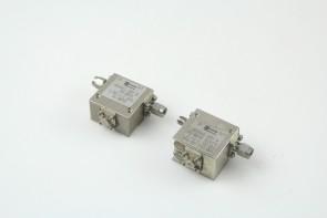 Harris Microwave RF Isolator 1-1.15GHz Isolation A23564