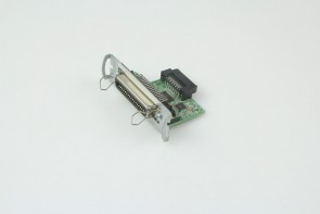 Epson UB-P02 II POS Printer Parallel IF M112D C32C823891