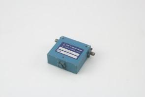 RYT Industries 201965 Isolator
