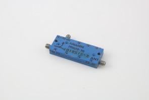 Anaren RF Directional Coupler 1T0615-10 4012515-2 10db