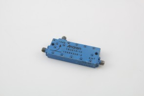 Anaren RF Directional Coupler 1S0615-10 10dB