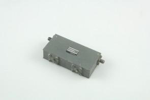 Teledyne Microwave T-2S64T-2 Isolator