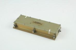 RF Gain Amplifier PA0203008255A6M