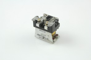 OHMITE D0SX-310 RELAY