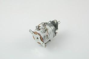Caw Switch 16A 250V-380V 33/3 V