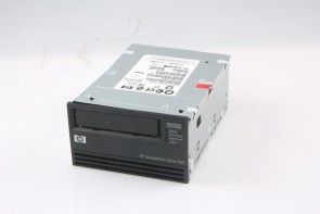 HP BRSLA-0401-DC Ultrium 960 internal SCSI tape drive LTO-3 400/800