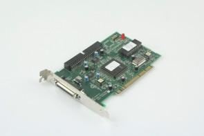 Adaptec Controller Card AHA 2940-2940U ASSY 916506-01 PCI