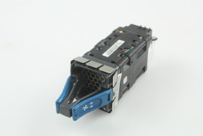 Cisco NXA-FAN-30CFM-F Back-to-Front for NEXUS 3548 3524 3548X 3524X swtiches