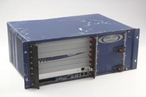 OPTIBASE MGW 1100 MGES-5610 MGCS 5500 VIDEO ENCODER BLADES