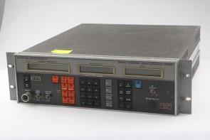 Marconi 2019A 10kHz-1040MHz Signal Generator