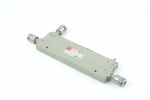 RLC Electronics M-3127 Directional Coupler