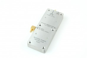 HP Agilent 08640-60049 Reverse Power Protection