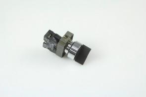 XB2-BD21 XB2BD21 1pc NEW Telemecanique Selector Switch