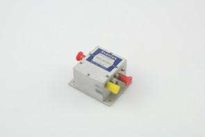 AVANTEK AMPLIFIER SC-7319M 100-400MHz