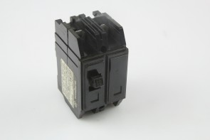 Westinghouse 10 Amp Circuit Breaker HQCL2010