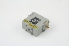 Addington Microwave RF Isolator 101103001