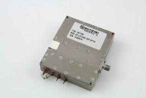 MITEQ P/N:167706 CP-I-01340-15P-0P16 OSCILLATOR