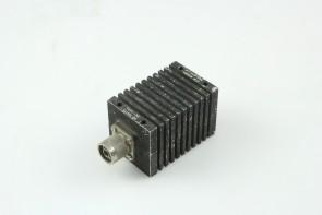 JFW Coaxial Termination Resistor/ Dummy Load 50T-034-1.0 50ohm, 50W, 0-1GHz