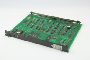 Tadiran Coral CNF Circuit Card 449407100