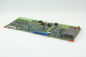HP 35660-66503 INPUT1 For HP 35660A Dynamic Signal Analyzer