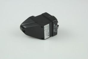 Pair of Baush & Lomb .43X Stereo Lenses 537029 Rhomboid Arm 53-70-29 NEW