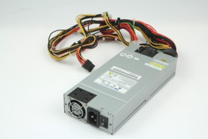 Sparkle Power 350W Switching Power Supply FSP3501U from Juniper Router