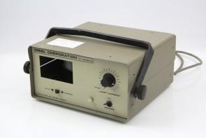 oriel 6329 power supply