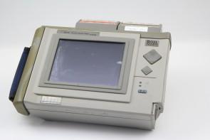 Keysight/Agilent N1610B Service Advisor Test Tablet