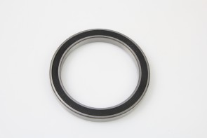NSK 6814VV  AS2S Bearing