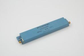 TELEDYNE RF EQUALIZER M1123 SMA