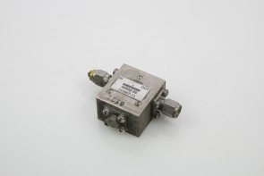 Alcatel 40B95-05 RF Isolator 111907-11