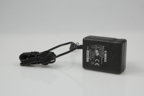 UniFive UI315-12 - AC to DC Adapter - 12V, 1.5A Power Supply