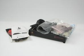COMTROL 3000180 DEVICEMASTER 8-PORT DB9M #2