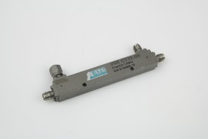 ATM C112-20, 0.5 to 1 GHz, SMA, Directional Coupler