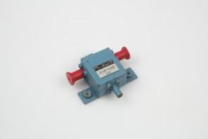 Microwave RF SMA TRW/Aertech Isolator AMF-2910