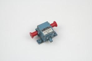 Microwave RF SMA TRW/Aertech Isolator AMF-2912