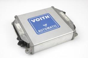 VOITH TRANSMISSION CONTROL UNIT E200/001887/F9 P/N:56.4658.10,851.3 3G T0R0