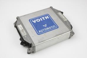 VOITH TRANSMISSION CONTROL UNIT E200/002663/FD P/N:56.4658.10,851.3 3G T0R0