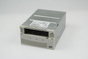 QUANTUM TR-S34XF-QG 300/600GB SDLTi INTERNAL LOADER LIBRARY FC TAPE DRIVE