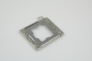 Genuine FOXCONN 1567 CPU Bracket LM 15VC1