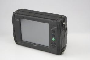 ANRITSU MD6430A NETWORK DATA ANALYZER 6430