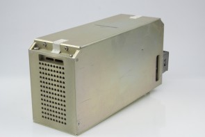 HF LINEAR AMPLIFIER OUTPUT FILTER 2 TO 30 MHz 7 BANDS VACCUM RELAY SWITCHING