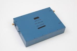 RF  AMPLIFIER 610-960MHz  MW-13152CP