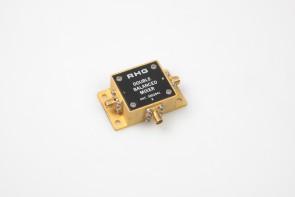 RHG RF Double Balanced Mixer DM3L19LA-33-210-2