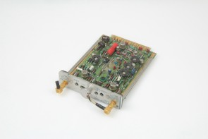 Agilent HP 08662-60136 N LOOP VCO