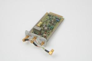 Agilent HP 08662-60139 A3A9 FM SL Mixer Assembly