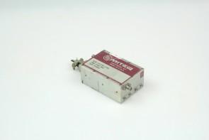 Miteq 121238-2160 2160 MHZ RF Amplifier