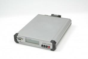 CTC Single Modular Port E1 CSU/DSU w/ LCD and SNMP ETU01A