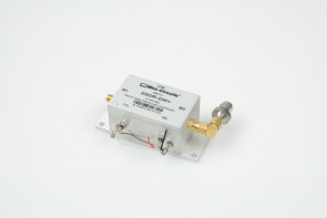 Mini-Circuits ZSDR-230 50? SPDT Pin Diode TTL Driver 10-3000Mhz Switch