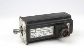 Bental Brushless Motor B032-035-0006-XG
